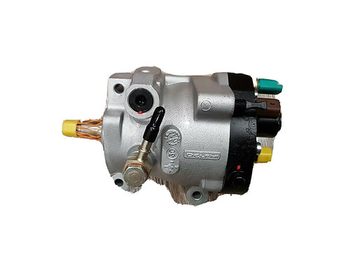 Reconditioned Delphi Injection Pump 9042A040A 1.5 DCI Renault 9042A070A