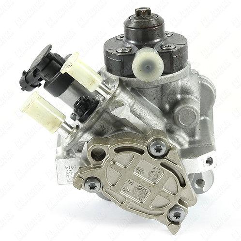New High Pressure Fuel Pump Ford 1.6 TDCi 0445010552, 0445010516, 0986437430