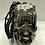 Thumbnail: Shogun Pajero Diesel Pump 109144-3062 109144-3050 ME190711/ME204338 4m41 3.2DiD