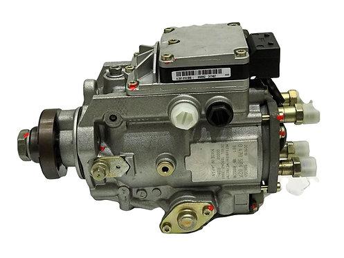 Bosch Injection Pump 0470504027 Mitsubishi Canter ME190297 109342-3000 109342-