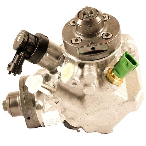Bosch Common Rail High Pressure Pump HONDA 0445010612 0986437465 16790-RL0-G01