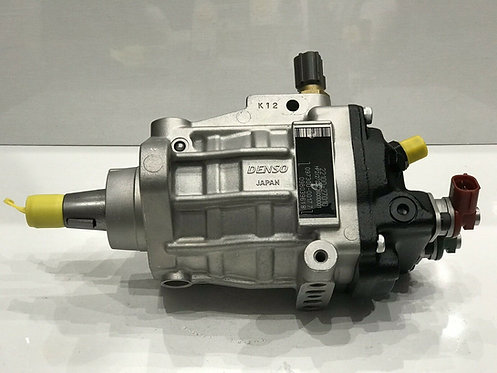 Denso High Pressure Pump Toyota 097300-001 22100-27010 DCRP200010