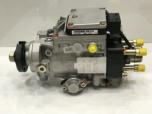 FORD CONNECT 1.8 INJECTION PUMP 0470004006 0470004008 0986444521 1353440,1689706