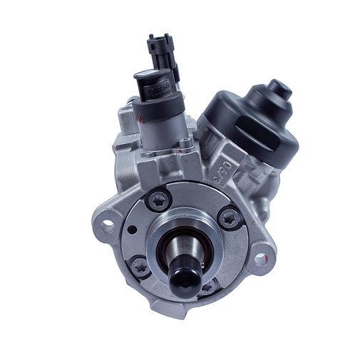 Bosch High Pressure Pump BMW 0445010518 0445010554 0986437425
