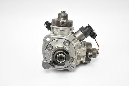 Bosch Common Rail High Pressure Pump 0445010635 16790-RL0-G11 16790-RL0-G110