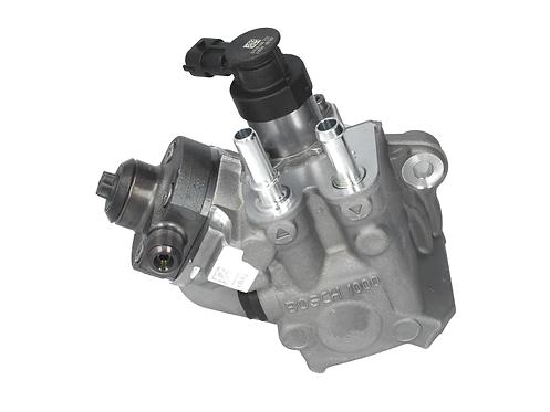 Bosch High Pressure Fuel Pump Iveco Citroen Fiat 3.0Tdi 0445010512 0445010559