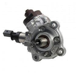 Bosch High Pressure Fuel Pump 0445010506  13518577643 0445010580 4732841 BMW 2.0