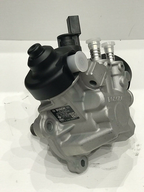 Bosch Fuel Injection Pump Audi VW 3.0 Tdi 0445010677 059130755CB 0986437435