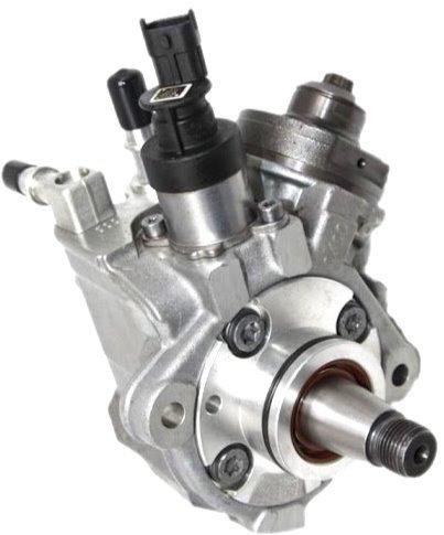 Bosch High Pressure Fuel Pump Kia Hyundai 0445010522 0445010740 331002F610