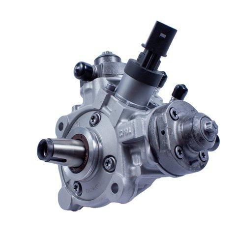 Brand New Bosch High Pressure Fuel Pump BMW 0445010672 445010645 0986437458