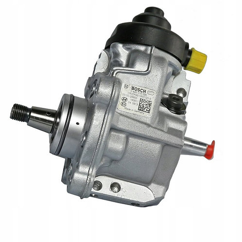 Bosch High Pressure Fuel Pump Kia/Hyundai 04450010596 0986437447 331002A600