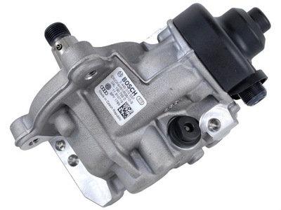 Bosch High Pressure Pump 0445010538 0445010583 04L130755E