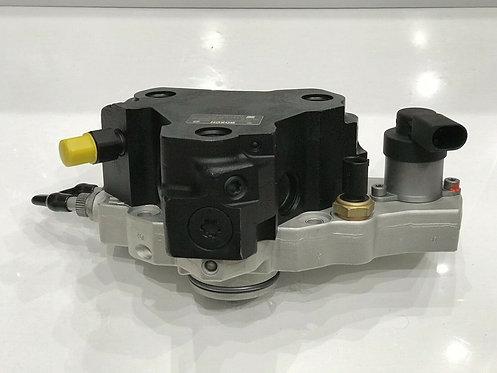 Bosch High Pressure Pump 0445010143 986437361 6480700001 Mercedes Sprinter Vito