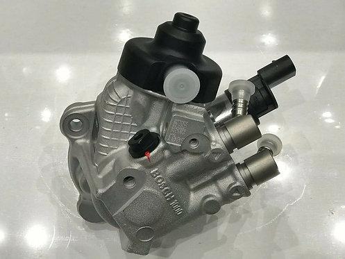 Bosch High Pressure Pump BMW 2.0 0445010510 0986437406 13517807833 7807495