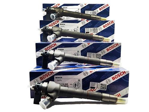Brand New Bosch Diesel Injector 0445110646