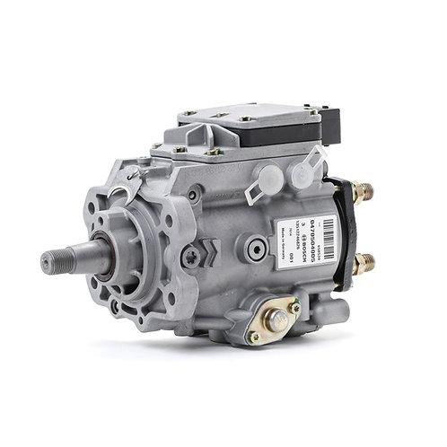 Bosch Injection Pump BMW 320d 2.0D 0470504005 0986444004 13512246826 13512247416