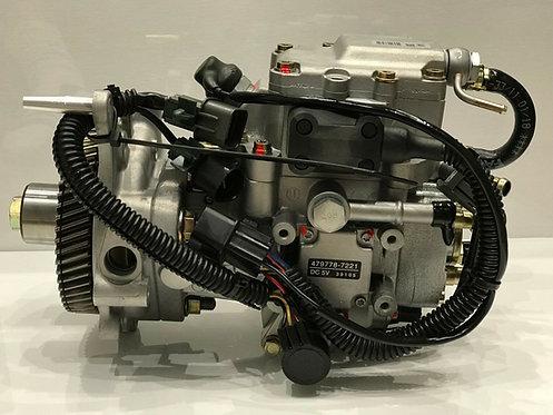 Shogun Pajero Diesel Pump 109144-3062 109144-3050 ME190711/ME204338 4m41 3.2DiD