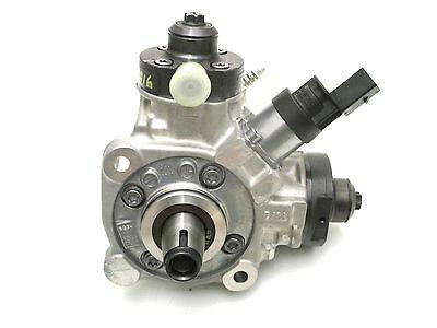 Bosch High Pressure Pump BMW 0445010634 7823463 13518573162 0445010667