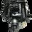 Thumbnail: BOSCH NEW PUMP 0445010181 0445010137 0986437085 2995512 IVECO FIAT 2.3 JTD