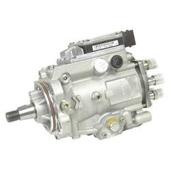 Bosch Injection Pump BMW 3 (E46) - 318d 0470504025 0986444035 13517787513
