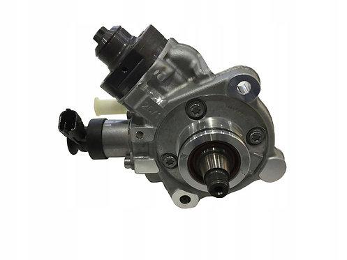 Bosch Common Rail High Pressure Pump 0445010586 0445010593 0986437461 5801472359