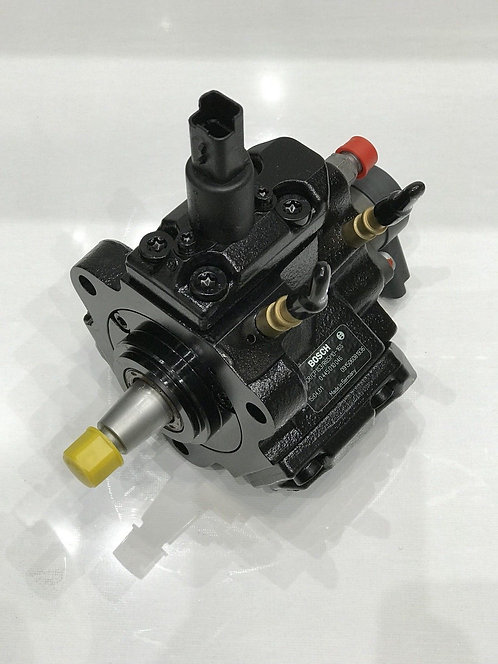 High Pressure Injection Pump 0445010046 Peugeot 2.0 Hdi 0445010163 0445010283