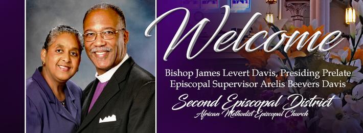 Bishop.Davis.png