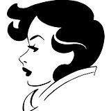 woman profile pic .png