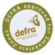 unofficial-defra-approved-stove-logo.png