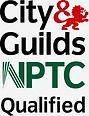 City Guilds Logo.jpg