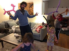 family with balloons_quote.jpg