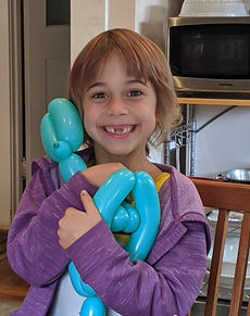 girl with rabbit.jpg