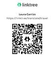 translate2travel Link-Tree QR.png