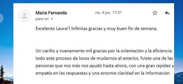 2021.06.05 Ma. Fernanda PUERTAS.jpg