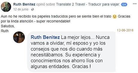 2016.06.17_Ruth_Benítez.jpg