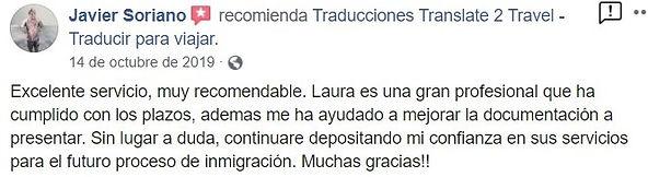 2019.10.14 Javier Soriano.jpg