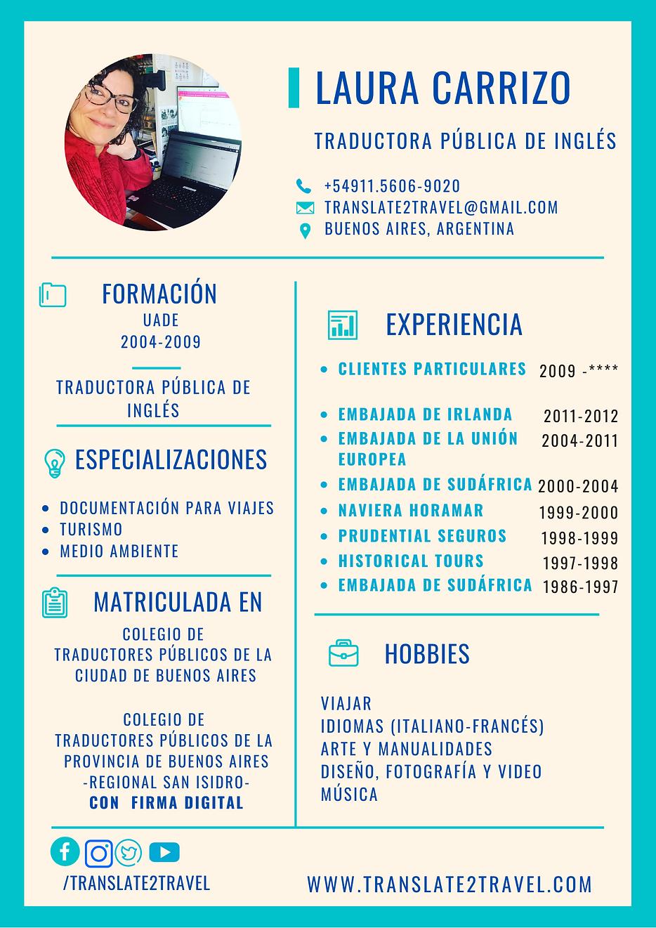 CV Laura sept 2020-ES.png