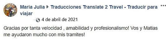 2021.05.04 María Julia Goyena Giménez.jpg