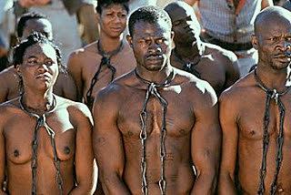Resultado de imagen para Abolición de la esclavitud
