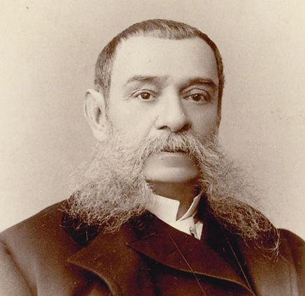 Julio Vizcarrondo