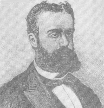 Antonio Carrasco