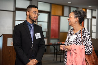 Copy of NSBE reception-084 (1).jpg