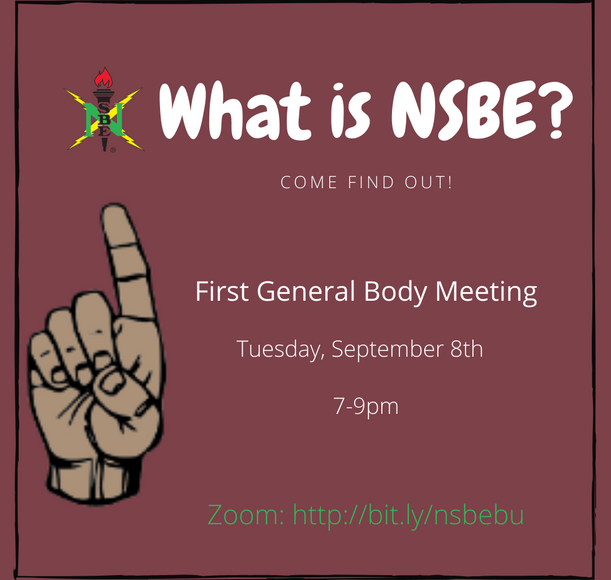 What is NSBE_.png