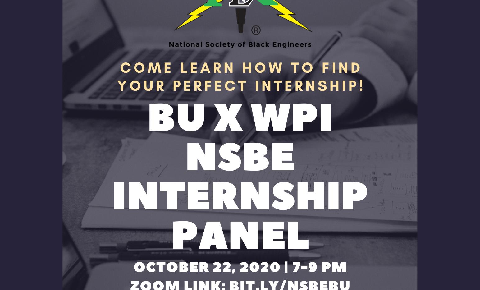 BU X WPI Internship Panel.png