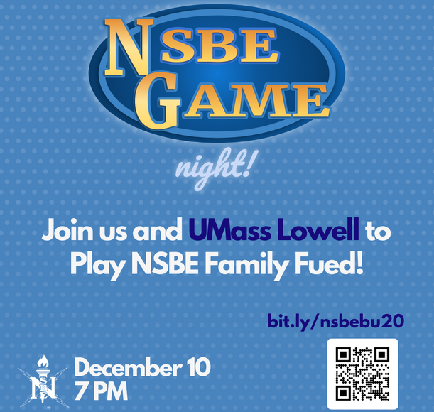 NSBE GAME Night Flyer (7).png
