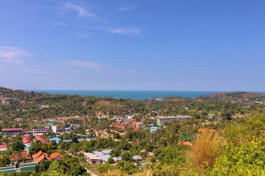 Villa GEM - Koh Samui Photographer (26).