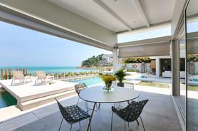 Villa Playa - Photographer Koh Samui (12