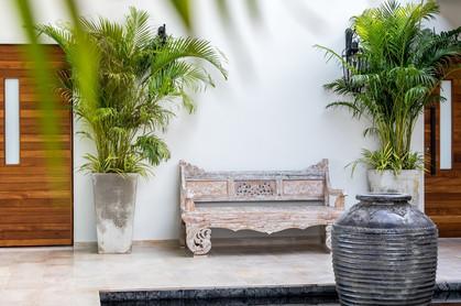 Villa Asi - Photographer Koh Samui (5).j