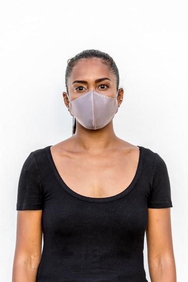 Masks - Koh Samui Photographer (18).jpg