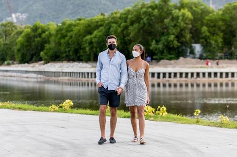 Masks - Koh Samui Photographer (30).jpg